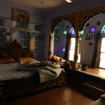 Photo of R.N. Haveli Guest House
