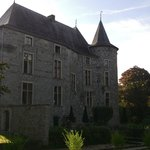 Photo de Kasteel Wittem