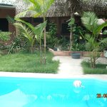 Maracuja City Resort의 사진