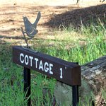 Foto Margaret River Stone Cottages