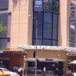 Φωτογραφία: Sebel Suites Brisbane
