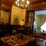 Φωτογραφία: 70 Traversiere Bed & Breakfast