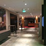 Photo de Lindner Congress Hotel Frankfurt