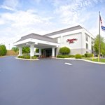 Hampton Inn' Bremen-I-20 (Carrollton Area)