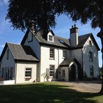 Trochelhill Country House Bed and Breakfast Foto