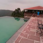 The Wild Retreat Kumbhalgarh resmi