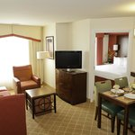 Residence Inn Gulfport-Biloxi Airportの写真