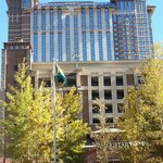 Foto de Ameristar Casino Resort Spa Black Hawk