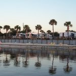 Emerald Beach RV Parkの写真