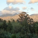 Foto de Hottentots View Guest House