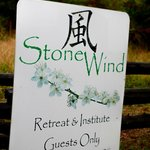 StoneWind Retreat Foto