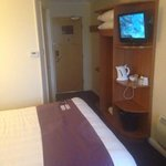 Foto Premier Inn Stockton on Tees/ Hartlepool