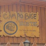 Photo of Hostal Campo Base