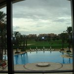 Bild från The Residences at Mar Menor Golf Spa