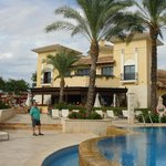Foto de The Residences at Mar Menor Golf Spa