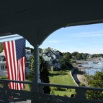 Foto Marblehead on Harbor