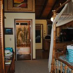 Foto van Kauai Cove Cottages