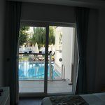 Mozaik Boutique Hotel Rooms & Apartments의 사진