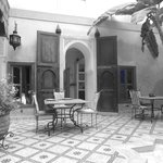 Photo of Riad Les Clefs Du Sud