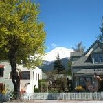 Dream Inn Mount Shasta Foto