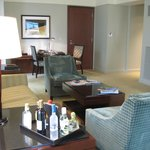 Photo de The Ritz-Carlton, Charlotte