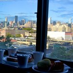 Ramada Long Island City Foto