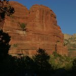 Sedona Bear Lodge照片