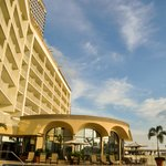 Фотография Sheraton Tampa Riverwalk Hotel