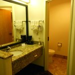 Quality Inn & Suites Limon Foto