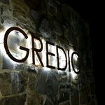 Photo of Accomodation Gredic