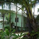 ภาพถ่ายของ Hostelling International - Honolulu