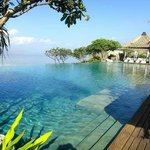Photo de Bulgari Hotels & Resorts Bali