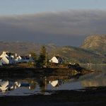 Photo de Plockton Hotel