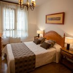 Holiday rentals Pamplona