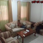Al Murooj Hotel Apartments照片