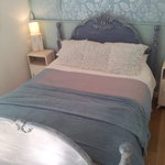 Φωτογραφία: Antonia House Bed & Breakfast