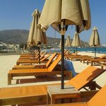Photo de Aktia Lounge Hotel & Spa
