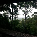 Samasati Nature Retreat照片