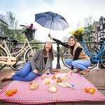 Hungry Birds, Amsterdam Street Food Tours