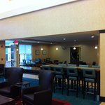 ภาพถ่ายของ Residence Inn Albany Washington Avenue