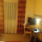 Holiday Inn Express Slough Foto