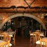 Photo of La Taverna dei Briganti