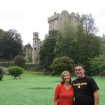 Фотография Blarney Vale Bed and Breakfast