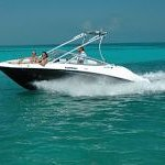 Fantastic family fun on the water, at the lighthouse or an afternoon with friends at the Sandbar