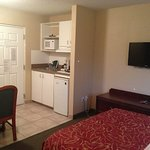 Photo de Suburban Extended Stay Hotel Kennesaw