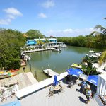 North Captiva Island Club Resortの写真
