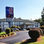 Motel 6 Columbia - Eastの写真