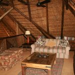 Foto de Itaga Private Game Lodge