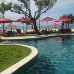 Photo de Ramada Resort Benoa Bali