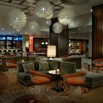 Marriott St. Louis Airport Foto